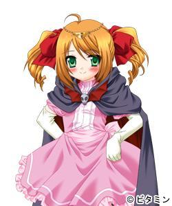 http://ami.animecharactersdatabase.com/./images/ShinseikiijittePrincessNEXT3/Toto.jpg