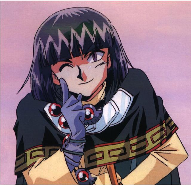 http://ami.animecharactersdatabase.com/./images/Slayers/Xellos.png