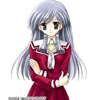 Image of Kiyoka Nomura
