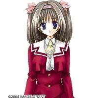Image of Nanaka Sugishita