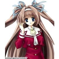 Image of Tsugumi Aihara