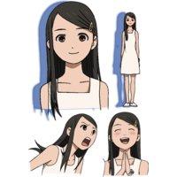 Image of Sora Suzuki