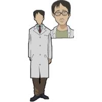Image of Nishiya