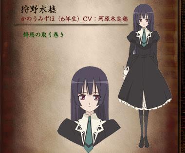 http://ami.animecharactersdatabase.com/./images/Strawberrypanic/Mizuho_Kanou.jpg