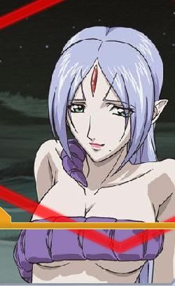 http://ami.animecharactersdatabase.com/./images/Thethird/Rona_Fauna.png