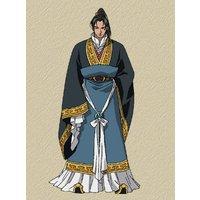 Image of Shouryu