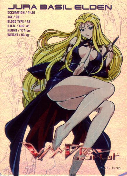 http://ami.animecharactersdatabase.com/./images/Vandread/Jura_Basil_Elden.jpg