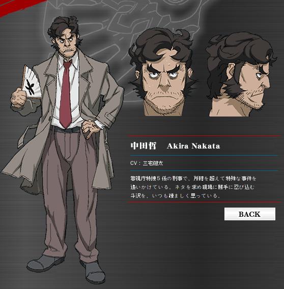 http://ami.animecharactersdatabase.com/./images/Witchblade/Akira_Nakata.png
