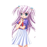 Image of Yuki