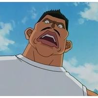 Image of Toraichi Tamiya