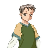 Image of Tasuku Hachisuka