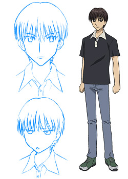 http://ami.animecharactersdatabase.com/./images/aliceacademy/Sensei_Misaki.jpg
