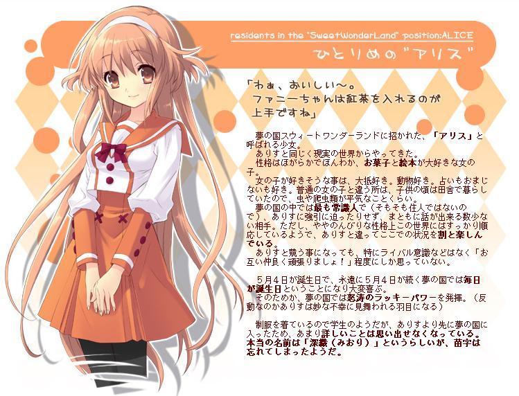 http://ami.animecharactersdatabase.com/./images/aliceparadie/Alice_Hitorimeno.jpg