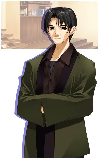 http://ami.animecharactersdatabase.com/./images/aneimo2/cha14_kazuyoshi.jpg