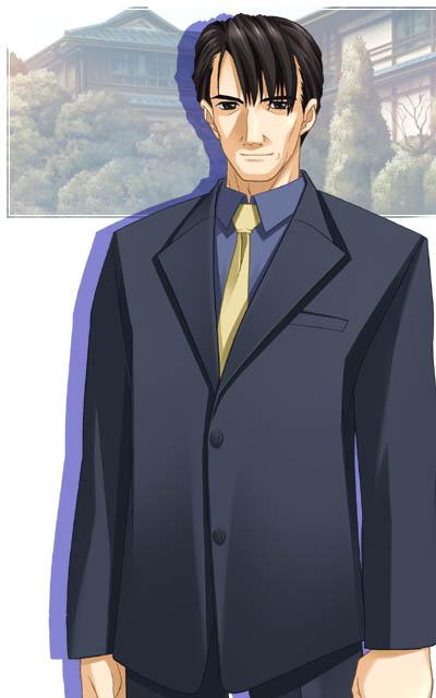 http://ami.animecharactersdatabase.com/./images/aneimo2/cha16_hayato.jpg