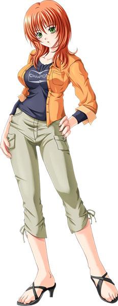 http://ami.animecharactersdatabase.com/./images/aneoreimoutokyoushi/Satomi_Kunugi.jpg