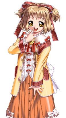 http://ami.animecharactersdatabase.com/./images/angelium/Chadoko.jpg