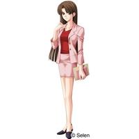 Image of Azusa Nagayama
