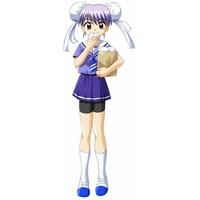 Profile Picture for Rinrin Rin