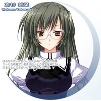 Image of Wakana Takasugi