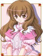 http://ami.animecharactersdatabase.com/./images/asupuriSTG/Erekutora_Oujo.png