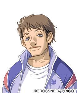 http://ami.animecharactersdatabase.com/./images/ayakashiH/Akio_Maekawa.jpg