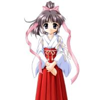 Image of Koyomi Hanaori