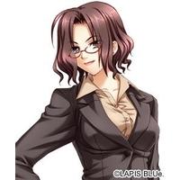 Akira Inaba