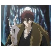 Image of Ashido Kanou