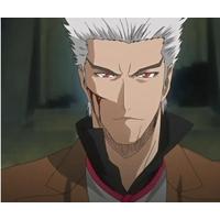 Jin Kariya