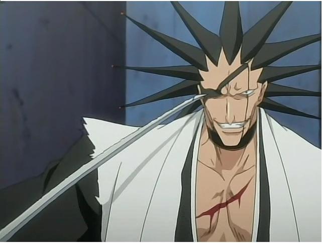 http://ami.animecharactersdatabase.com/./images/bleach/Kenpachi_Zaraki.png