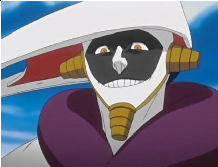 http://ami.animecharactersdatabase.com/./images/bleach/Mayuri_Kurotsuchi.png