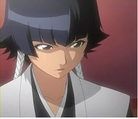 http://ami.animecharactersdatabase.com/./images/bleach/Soifon.png