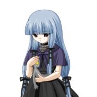 Haruka Yashiki