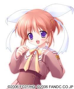 http://ami.animecharactersdatabase.com/./images/canvas2/Hagino_Kana.jpg