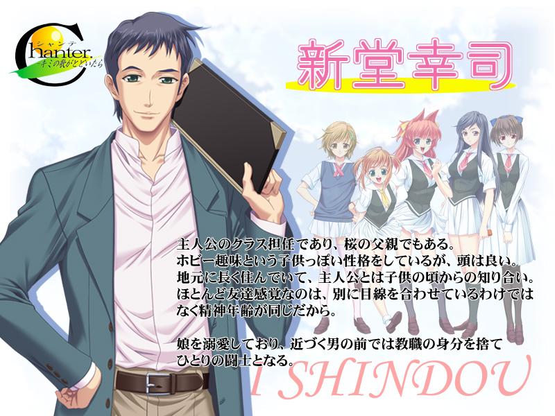 http://ami.animecharactersdatabase.com/./images/chanter/Kouji.jpg