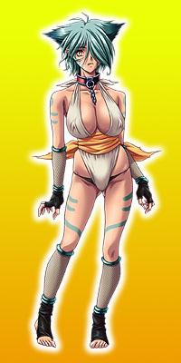 http://ami.animecharactersdatabase.com/./images/chichininja/Amazon_Ninja.jpg