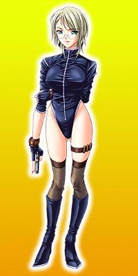 http://ami.animecharactersdatabase.com/./images/chichininja/Nami_Tenrai.jpg