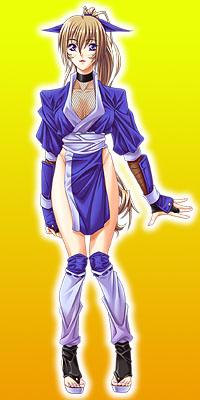 http://ami.animecharactersdatabase.com/./images/chichininja/Shiranui.jpg