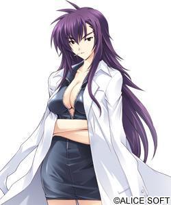 http://ami.animecharactersdatabase.com/./images/choukousenninharuka/Akira_Kurogane.jpg