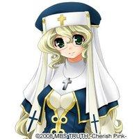 Image of Midori Shijou
