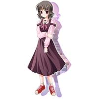 Image of Suzune Komachi