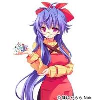 Image of Touko Saijou
