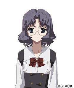 http://ami.animecharactersdatabase.com/./images/crossdays/Ai_Yamagata.jpg