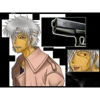 Image of Shinya