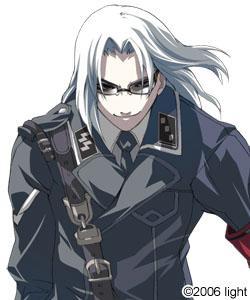 http://ami.animecharactersdatabase.com/./images/diesirae/Ellnburege_Viireheremu.jpg