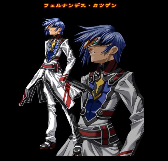 http://ami.animecharactersdatabase.com/./images/eclipsezettai/Fuerunandesu_Katsugen.png