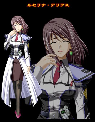 http://ami.animecharactersdatabase.com/./images/eclipsezettai/Haserina_Ariasu.png