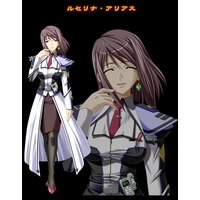 Profile Picture for Haserina Ariasu
