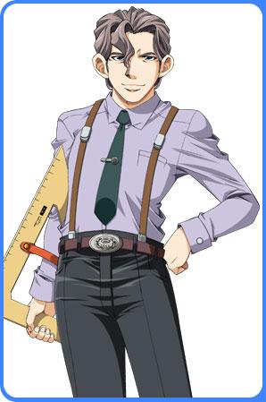 http://ami.animecharactersdatabase.com/./images/edelweiss/Hiromu_Yagami.jpg